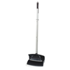brooms and dusters: Carlisle - DuraPan™ Dustpan Combo