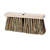 Carlisle Flo-Pac® Palmyra Stalk Street Broom CFS 3621941600EA
