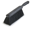 Carlisle Flo-Pac® Counter Brush with Polypropylene Bristles CFS 3625803CS