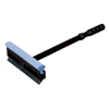 Squeegees: Carlisle - Flo-Pac® Windshield Washer & Squeegee