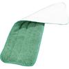 Carlisle Microfiber Wet Mop Pad CFS 363321809CS