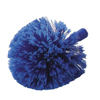 brooms and dusters: Carlisle - Flo-Pac® Flagged Polypropylene Duster