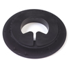 cleaning chemicals, brushes, hand wipers, sponges, squeegees: Carlisle - Flo-Pac® Pad Grab Holder