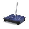 Carlisle Duo-Sweeper Multi-Surface Floor Sweeper 9-1/2 CFS 3639914CS