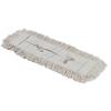 Carlisle Flo-Pac® Dust Mop CFS 364753600CS