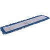 Carlisle Flo-Pac® Launderable Dust Mop CFS 364883614CS