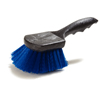 cleaning chemicals, brushes, hand wipers, sponges, squeegees: Carlisle - Sparta® Utility Scrub Brush With Polypropylene Bristles
