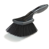 Carlisle 8 Handle Utility Scrub CFS 3650603CS