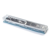 Squeegees: Carlisle - Flo-Pac® Replacement Blade Dispenser