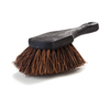 cleaning chemicals, brushes, hand wipers, sponges, squeegees: Carlisle - Sparta® Brush With Stiff Palmyra Bristles