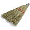 Carlisle Flo-Pac® Blended Corn Whisk Broom CFS3663300CS