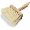 Carlisle Cement Coated Brush w/Tampico Bristles CFS 367159TC00