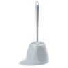 cleaning chemicals, brushes, hand wipers, sponges, squeegees: Carlisle - Flo-Pac® Bowl Brush with Caddy