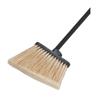 Carlisle Flo-Pac® Duo-Sweep® Lobby Angle Broom with 8 Flare CFS 3686100CS