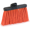 Carlisle Spectrum® Duo-Sweep® Angle Broom CFS 4108324CS