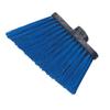 Carlisle Duo-Sweep® Heavy Duty Angle Broom Heads CFS 3686814CS