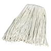Carlisle #20 Medium Narrow Band Rayon Mop Heads CFS 369070B00CS
