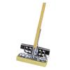 Carlisle Flo-Pac® Ty-Dee™ Sponge Refill CFS 36990R00CS