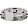 Carlisle 16 Clip Ceiling Hung Order Wheel CFS 3816CH