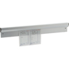 Carlisle Aluminum Slide Order Rack CFS38240ACS
