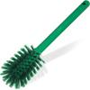 kitchen brush and grill scrub: Carlisle - Sparta® Spectrum® Bottle Brush with Soft Polyester Bristles