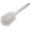 kitchen brush and grill scrub: Carlisle - Sparta® Spectrum® Bottle Brush with Soft Polyester Bristles