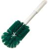 Carlisle Sparta® Spectrum® Valve Brush CFS 4001009EA