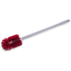Serving Utensils Cake Servers: Carlisle - Sparta® Spectrum® Valve Brush with Oval Polyester Bristles