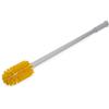 Carlisle Sparta® Spectrum® Round Valve Brush - 4 D CFS 4000704EA
