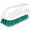 Carlisle Sparta® Bake Pan Lip Brush with Polyester Bristles CFS 4002409EA