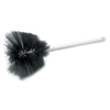 cleaning chemicals, brushes, hand wipers, sponges, squeegees: Carlisle - Sparta® Coffee Decanter Brush w/Soft Polyester Bristles 16""