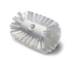 Carlisle Tank & Kettle with Nylon Bristles CFS 4004000CS