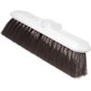 Carlisle Sparta® Spectrum® Flo-Thru Brush with Flagged Nylex Bristles CFS 4005001EA