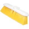 brushes: Carlisle - Sparta® Spectrum® Flo-Thru Brush