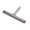 Squeegees: Carlisle - Double-Blade with  handle