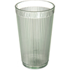 Carlisle Crystalon® Stack-All® SAN Tumbler 12.3 oz - Jade CFS 401264CS