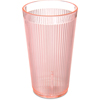 Carlisle Crystalon® RimGlow™ PC Tumbler CFS 403452CS