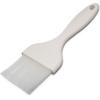 Carlisle Sparta® Galaxy™ Wide Flat Brush with Nylon Bristles CFS 4039202CS