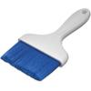Carlisle Sparta® Galaxy™ Wide Flat Brush with Nylon Bristles CFS 4039314CS