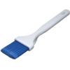 Carlisle Sparta® Meteor® Wide Brush with Nylon Bristles CFS 4040114CS