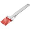 Carlisle Silicone Basting Brush - Red CFS 4040305CS