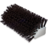cleaning chemicals, brushes, hand wipers, sponges, squeegees: Carlisle - Flo-Pac® Hi-Lo™ Floor Scrub Brush