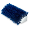cleaning chemicals, brushes, hand wipers, sponges, squeegees: Carlisle - Sparta® Hi-Lo™ Floor Scrub Brush