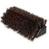 Carlisle Flo-Pac® Boot N Shoe Brush Replacement CFS 4042501EA