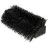 Carlisle Flo-Pac® Boot 'N Shoe Brush Replacement CFS4042503EA