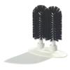 Carlisle Sparta® Twin Glass Washer CFS 4046003CS