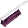 "cleaning chemicals, brushes, hand wipers, sponges, squeegees: Carlisle - 8"" Counter Brush with Polyester Bristles"
