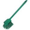 brushes: Carlisle - Sparta® Spectrum® Utility Scrub Brush with Polyester Fill