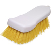 Carlisle Sparta® Brush with Polyester Bristles CFS 4052104EA