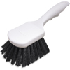 Carlisle Sparta® Spectrum® Utility Scrub Brush with Polyester CFS 4054103CS